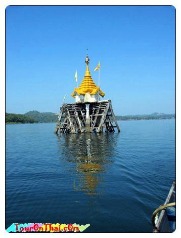 รวมภาพท่องเมืองกาญฯ by Nart