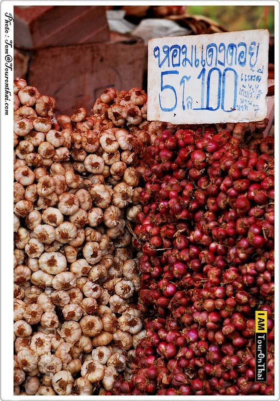 ตลาดมูเซอ