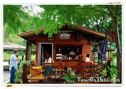 ร้านกาแฟ 94 OK Coffee