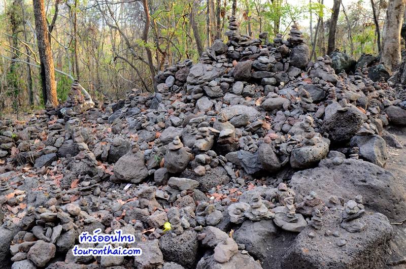 ปราสาทหินพนมรุ้ง
