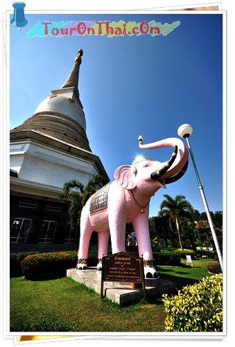 ช้างพรหมพงศ์