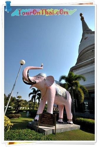 ช้างวิษณุพงศ์