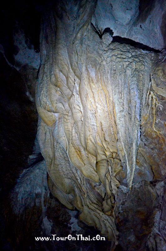 ถ้ำพุงช้าง