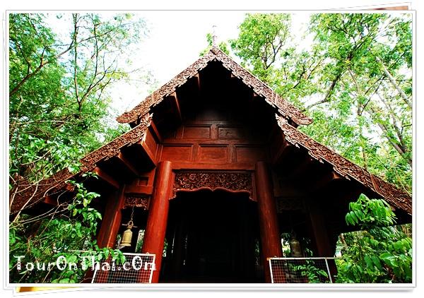 วิหารพระพุทธชินราช