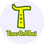 Touronthai on Moblie