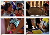 ศูนย์การเรียนรู้ชุมชนชาวไทยภูเขาบ้านห้วยขุนนกกก