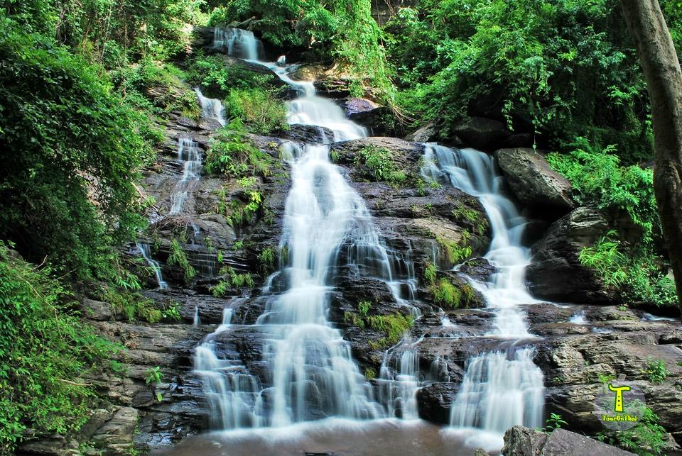 ขอบคุณภาพจาก www.touronthai.com